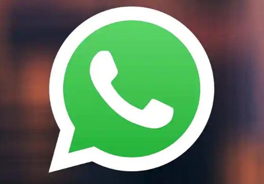 你不知道的WhatsApp的5个有用功能