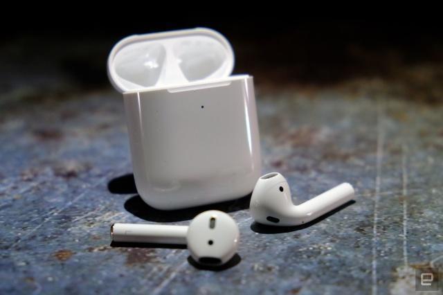 Koss起诉Apple和Bose涉嫌复制无线耳机技术