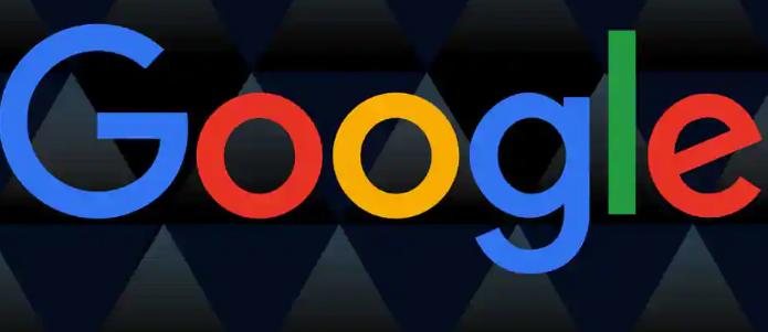 纽约时报首席执行官认为监管Google,Facebook以帮助新闻媒体存在风险