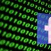Facebook将生物识别隐私协议提高到6.5亿美元