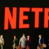 "Netflix允许用户""暂停""会员资格长达10个月"