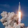 伊隆·马斯克(Elon Musk)的SpaceX谈判以440亿美元的估值筹集资金