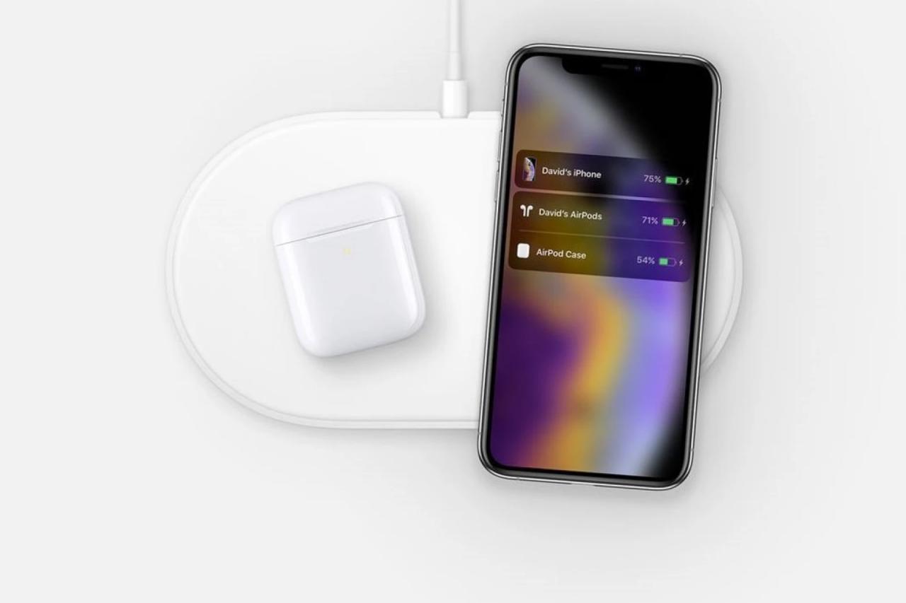 我们是否会很快看到苹果介绍一些谣言出现在WWDC上吗?