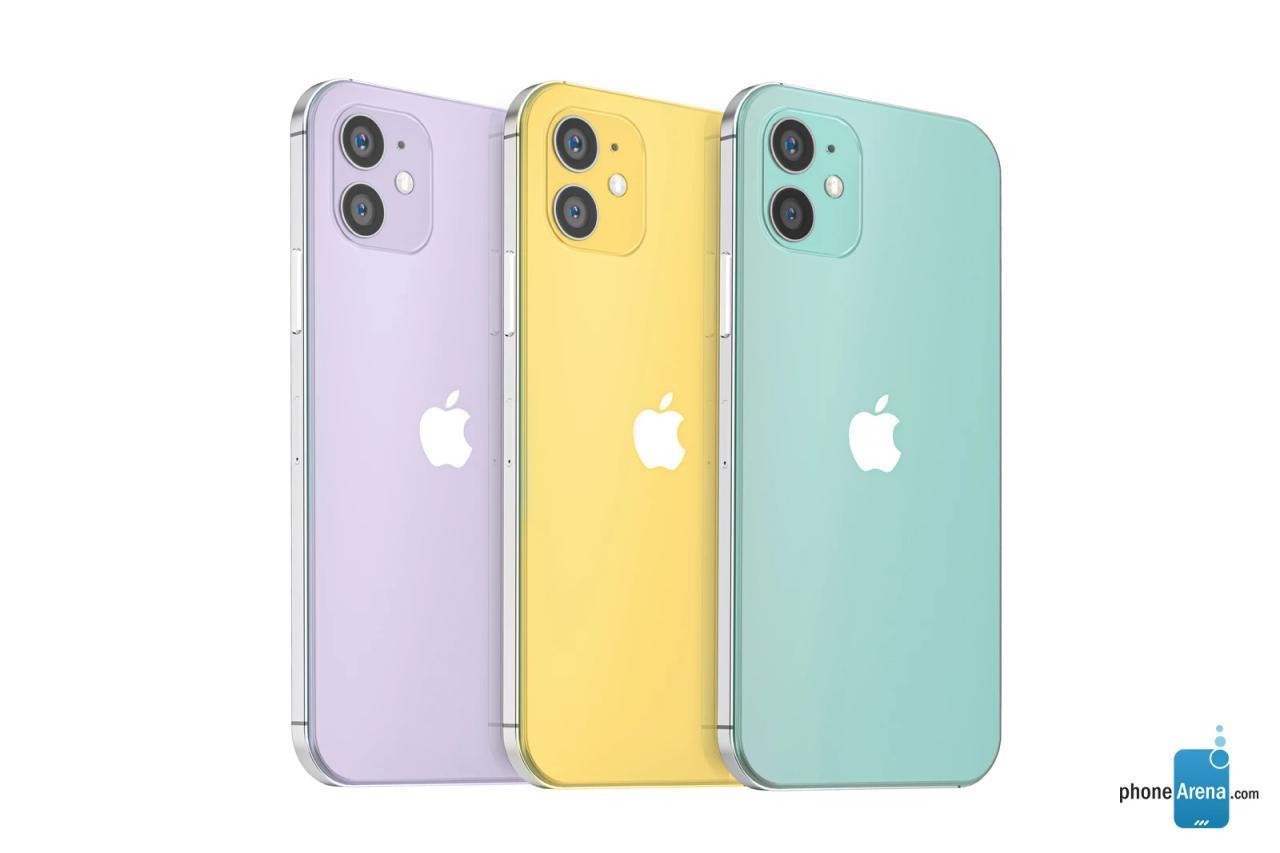 三星可能很快会提供最昂贵的iPhone零件