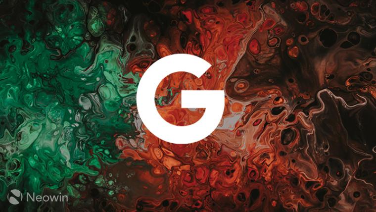 Google允许员工在2021年夏季之前在家工作
