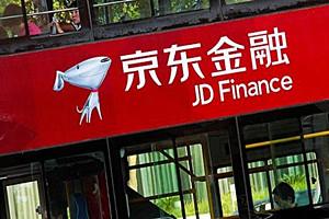 什么是京东金融小站?小站如何赚钱