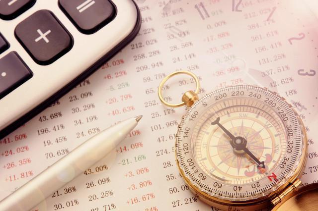 银行短期理财产品到底有多可靠呢