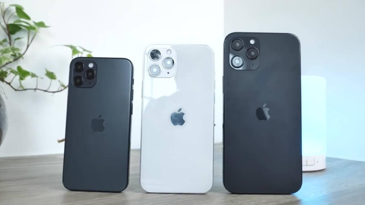 高通财报暗示5G iPhone 12延迟