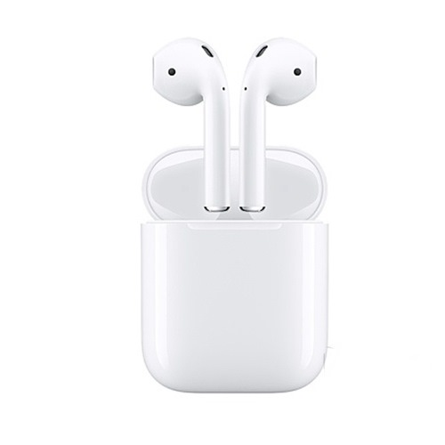 Apple的新专利暗示了具有骨骼传导功能的下一代AirPods,可改善音频