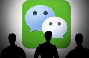 小编教你微信朋友圈评论怎么发表情包的方法