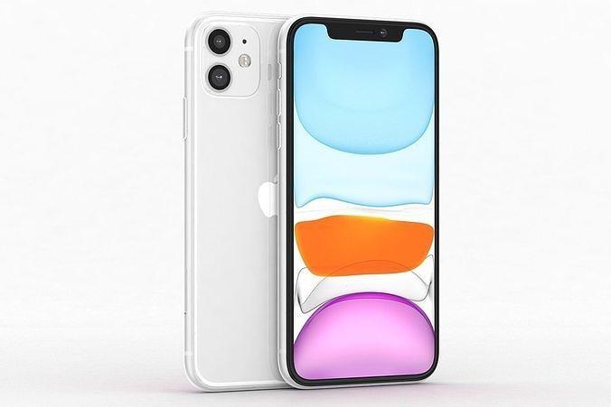 由于降价和市场复苏,苹果iPhone在中国的销量激增