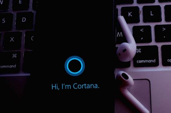 关于Microsoft Cortana的不幸消息来了