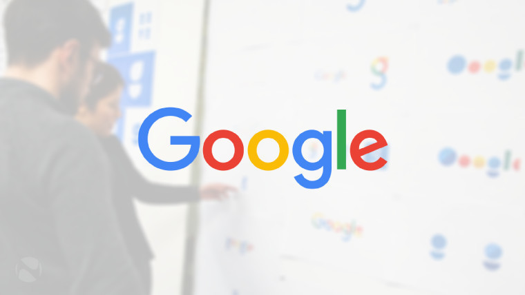 Google使广告对用户更加透明