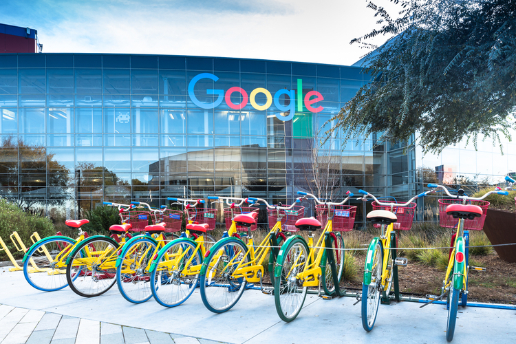 """Google宣布""""信任令牌""""以替换网络上的Cookie"""
