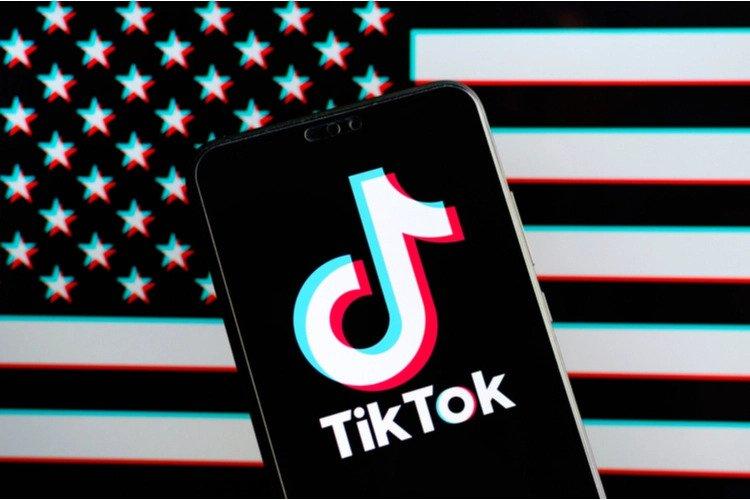 """微软在""""高级会谈""""中收购TikTok在美国的业务:报告"""