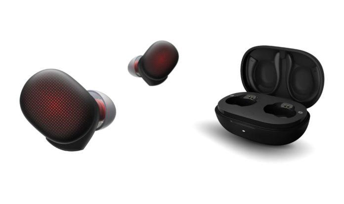 Amazfit PowerBuds TWS在印度推出,价格为999卢比(93美元),从8月6日在亚马逊开始销售