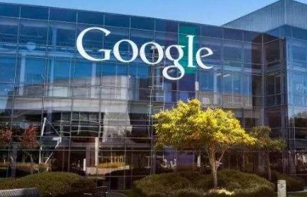 澳大利亚将从Facebook和谷歌那里收到钱