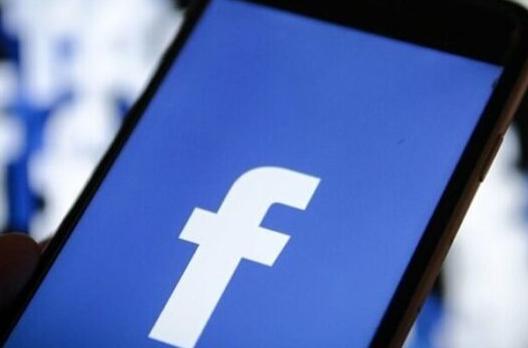 Facebook:iOS 14将降低我们的广告收入