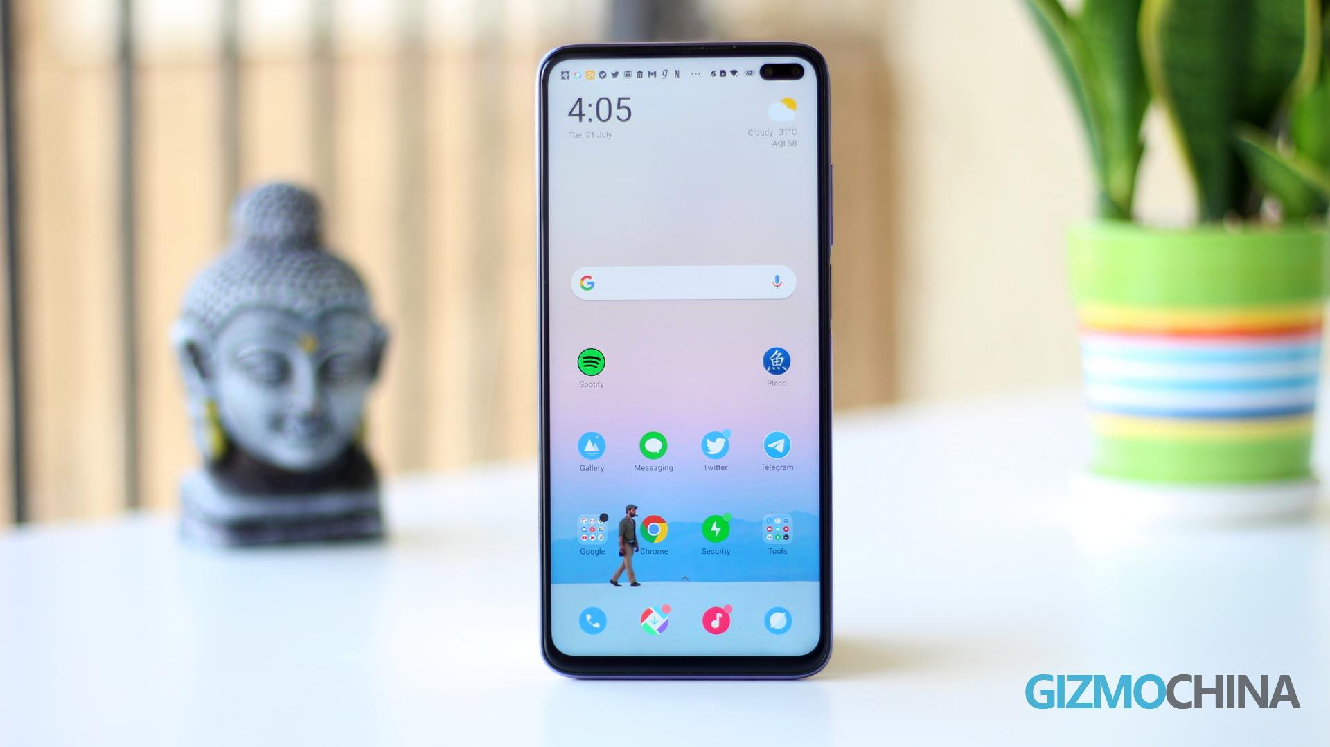 锁定后推动智能手机需求上升2020年6月印度销量