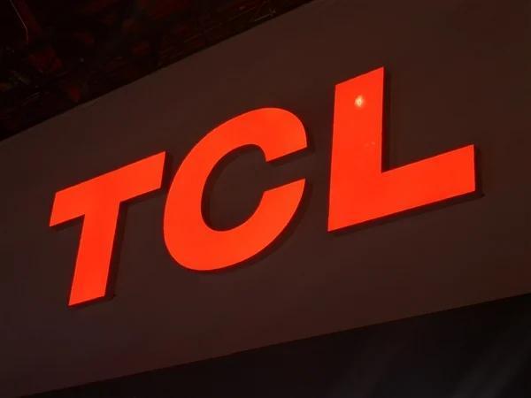 TCL Electronics收购TCL Communications作为其AIoT战略的重要组成部分