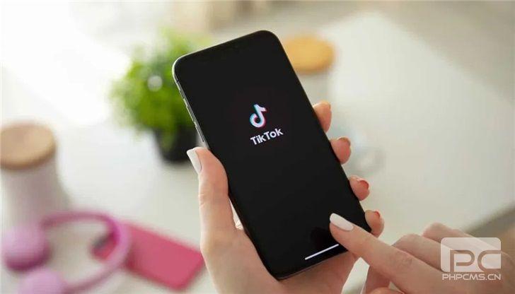 微软可能会在9月15日之前在美国收购TikTok