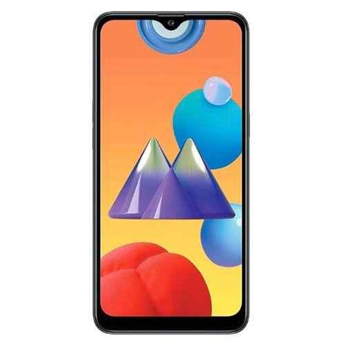 三星推出新型廉价智能手机,在印度智能手机市场卷土重来