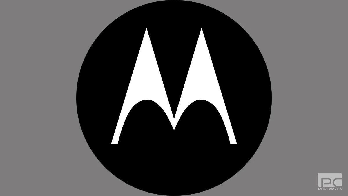 美国FCC数据库中发现带有4,700mAh电池的Moto G9 Plus