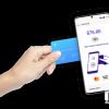 苹果以1亿美元收购支付公司Mobeewave