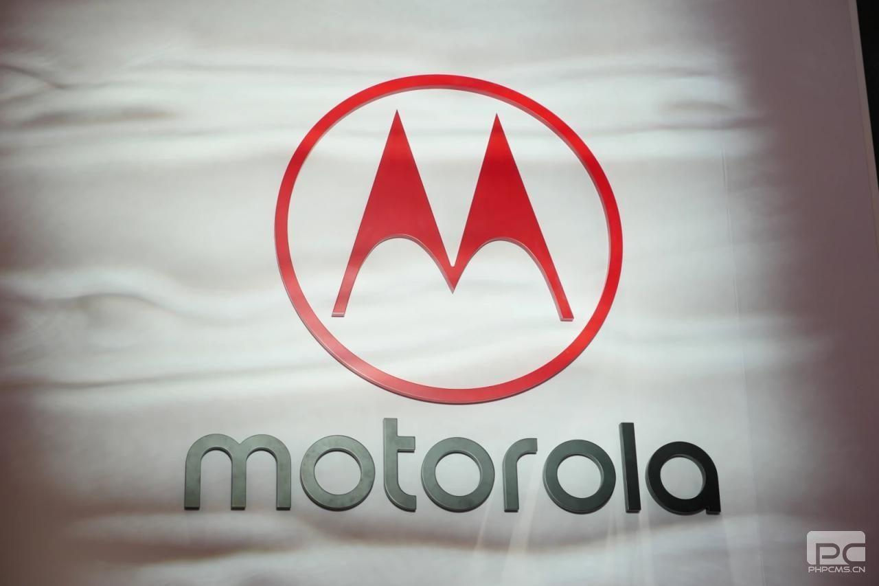 Moto E7 Plus泄漏的规格对于预算友好的手机来说似乎很完美