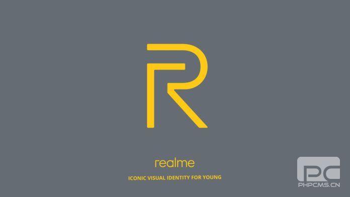 Realme 5 / 5s / 5i / 5 Pro获得2020年7月安全性更新,包括优化和修复