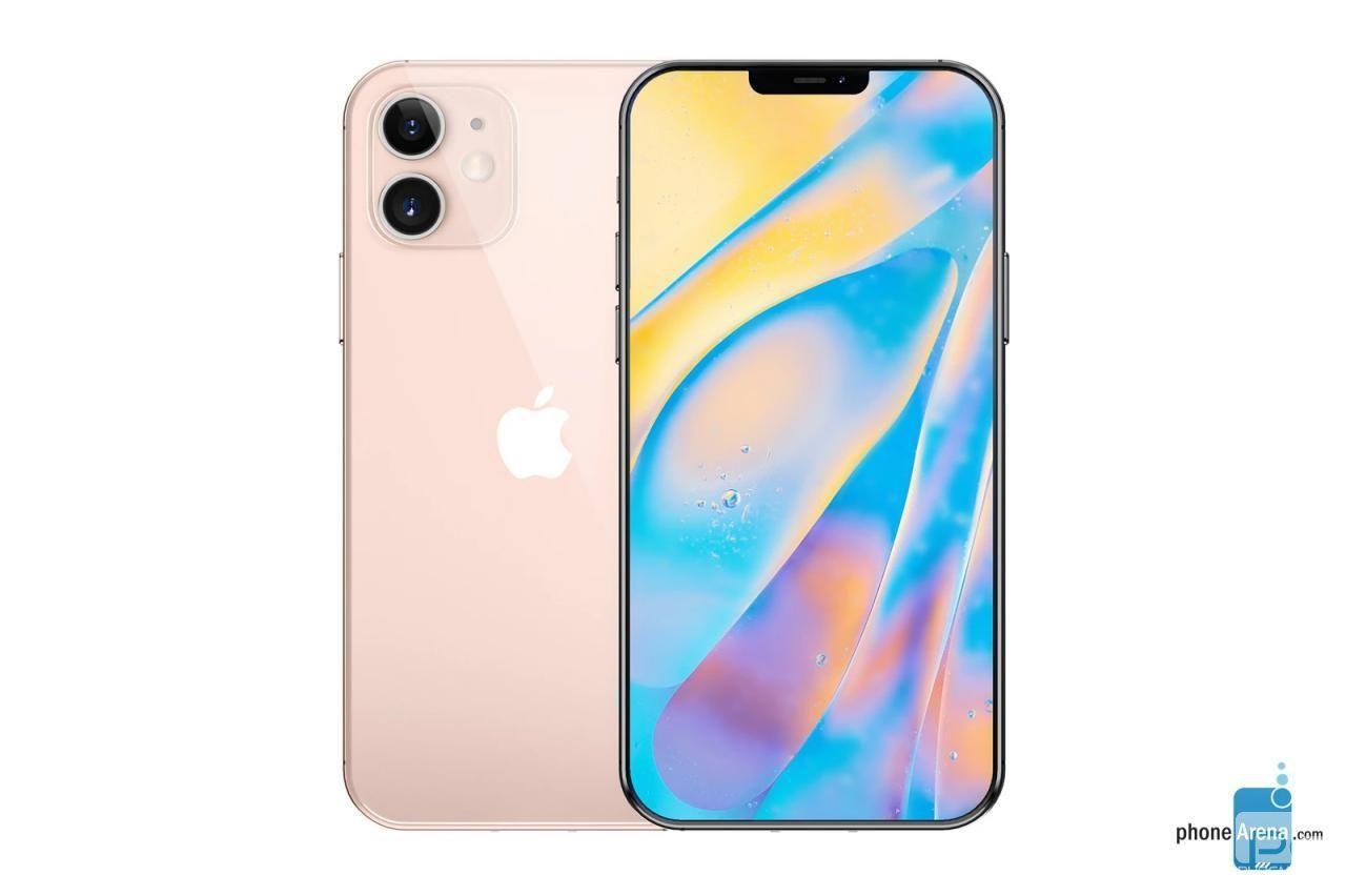 小型5.4英寸iPhone 12 5G的上市时间可能比预期的要晚