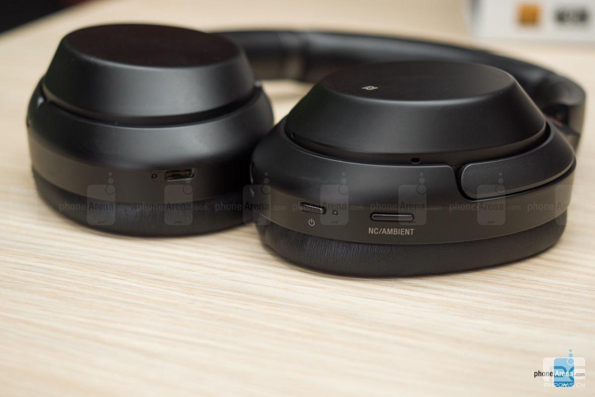 索尼的下一个大型无线耳机在经历了这一巨大的新泄漏之后,已经公开发行