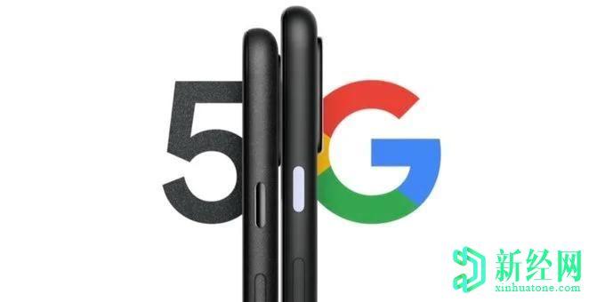 DigiTimes预测2020年5G手机出货量将达到2.5亿部