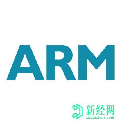 三星否认收购Arm Holdings股份的报道