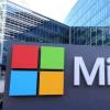 微软正在考虑购买整个TikTok