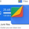 Google安全文件夹,这就是它的工作方式