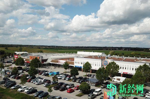信安在德国收购两处零售物业
