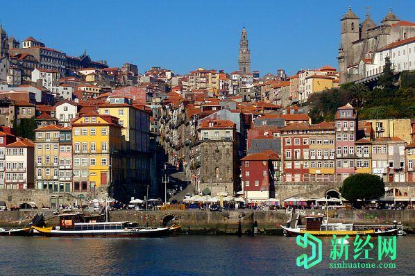 SIGI以3,700万欧元收购葡萄牙的第一笔房地产资产