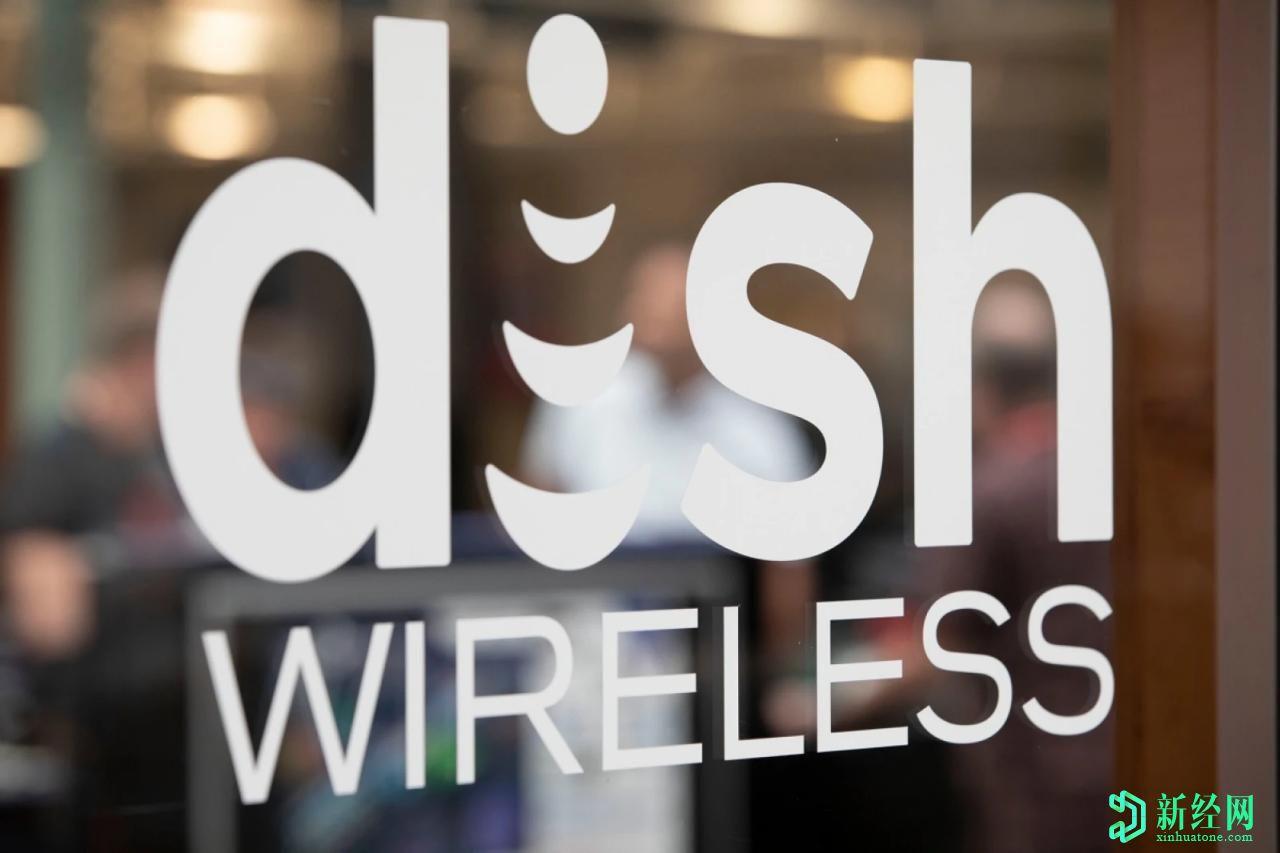 在5G方面进展不大的情况下,Dish继续畅所欲言