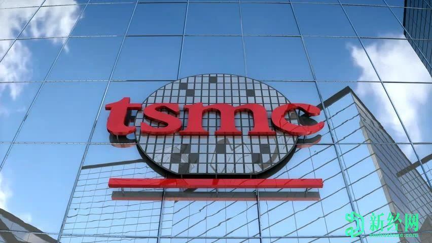 台积电(TSMC)5纳米制程分为8个主要客户,包括苹果,高通等