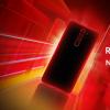 小米宣布红米 Note 8 Pro将获得特别版