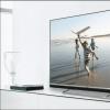 诺基亚即将推出50英寸4K和32英寸FHD智能电视