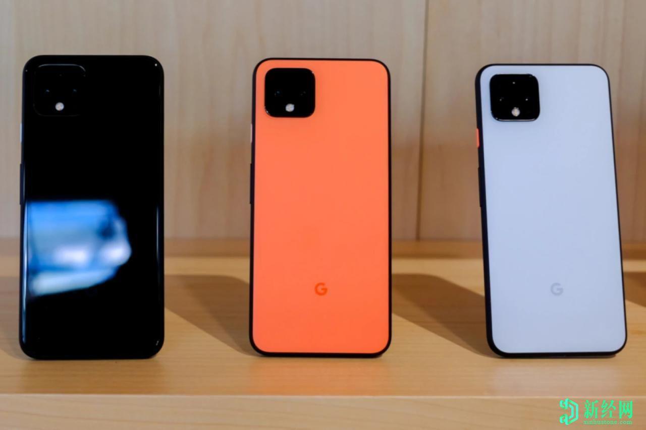 谷歌 Phone应用(测试版)现在可用于更多非Pixel和Android One手机