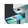 红米 K30 Ultra,具有6.67英寸AMOLED,120Hz刷新率,Dimensity 1000+ SoC官方!