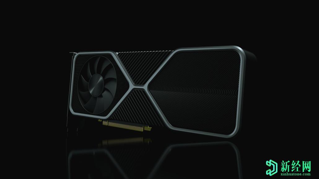 英伟达GeForce RTX 30游戏显卡以24 GB,20 GB,10 GB发布
