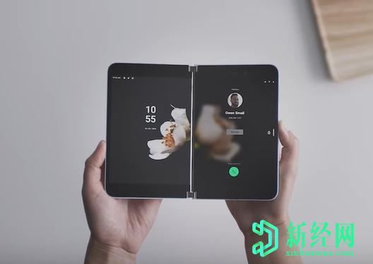 三星宣布推出Galaxy Note 20和Galaxy Tab S7企业版