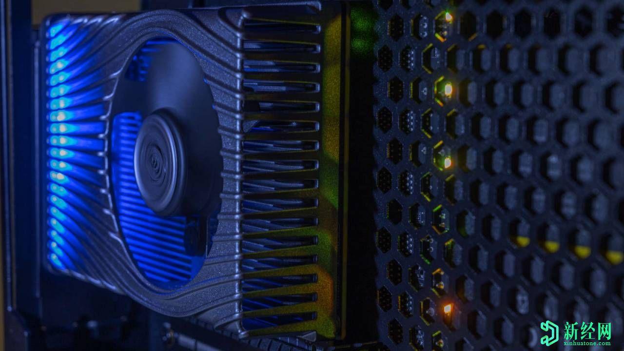 英特尔Xe-HPG为游戏玩家提供了AMD和NVIDIA的下一代GPU替代产品