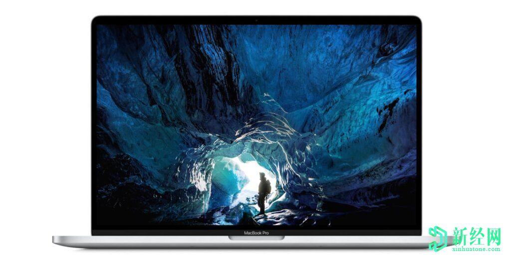 16英寸MacBook Pro刷新可能会获得1080p FaceTime摄像头,升级的T3安全芯片等