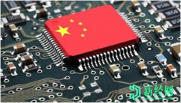 中国已从台积电聘请了100多名工程师来促进其芯片产业