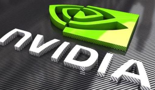 NVIDIA于9月1日宣布GeForce活动,RTX 3080可能会发布